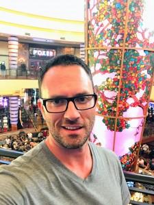 BudTrader.com CEO Brad McLaughlin