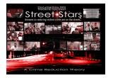 Street Stars Stills Poster