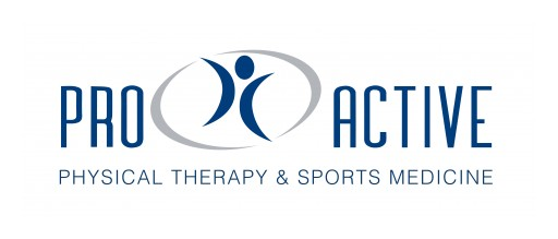 Physical Rehabilitation Network Opens New Clinic in Englewood, CO, Under the Pro Active Physical Therapy & Sports Medicine Brand