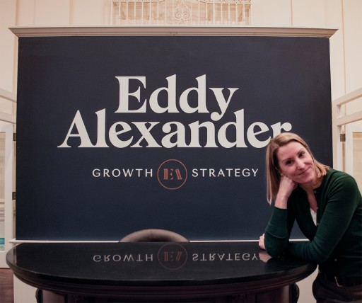 Schramm Joins Eddy Alexander Agency to Lead High-Growth Higher Education Vertical