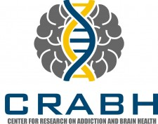 Center for Research on Addiction and Brain Health