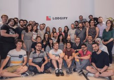 Lodgify Team