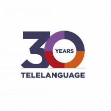 Telelanguage 30-Year Anniversary