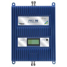 Wilson Pro 70 Cellular Signal Amplifier by SignalBooster.com