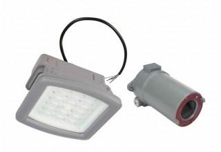 HAL-LED-CPR-C-40-X24VDC 1