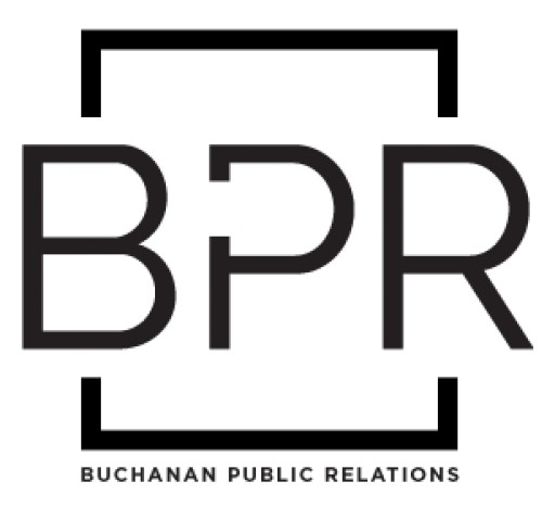 Buchanan Public Relations Named to Forbes' Inaugural List of America's Best PR Agencies