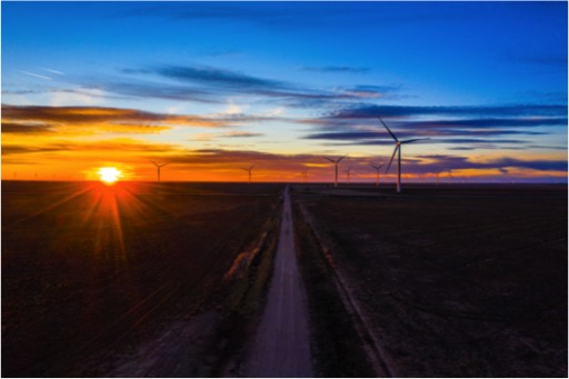 National Renewable Solutions, LLC Celebrates Completion of 560 MWs of Broadview Wind Projects and Announces 199 MW PPA With Evergy on Expedition Wind Project