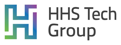 Faiyaz Shikari Named HHS Technology Group™ President & CTO