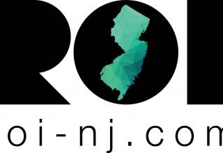 ROI-NJ.com