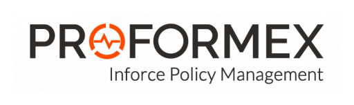 Cleveland Plain Dealer Names Proformex a Winner of the Northeast Ohio Top Workplaces 2021 Award