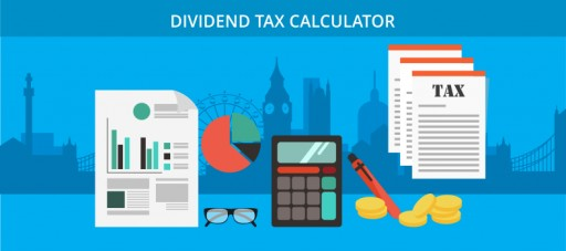 Calculator for Take Home Pay and Dividend Tax - DNS Accountants Help to Save Time