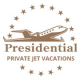 Presidential Aviation