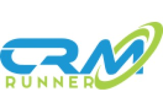 CRM Runner is the Business Companion - On-The-Go Quick, Smart & Reliable. It Helps Manage One's Business Anytime Anywhere.