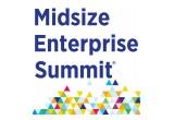 MES Logo 2017