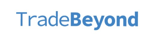 TradeBeyond, the Fastest Growing Retail Sourcing App, Innovates With Major Retailers