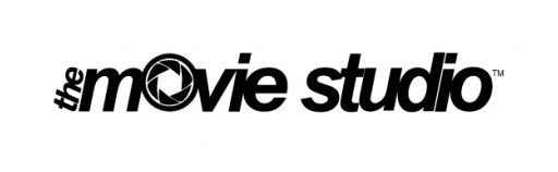 The Movie Studio, Inc. Acquires Emerging Media Corporation and EMC's Video on Demand Network, Movie Theater Commercial Platform, BigData Analytics for Consumer Demand and Anti-Piracy Movie Platform