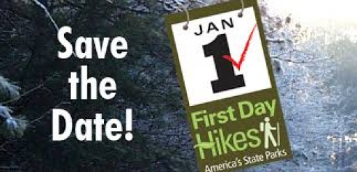 Governor Cuomo Will Open Registration For First Day Hikes To Celebrate New Year