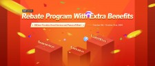 BitDeer.com Announces Rebate Program to Reward Its Global Community