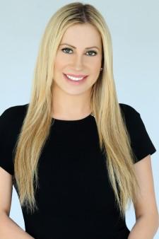 Dr. Elena Eustache
