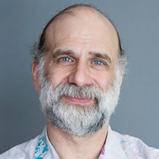 Bruce Schneier to Present 'Click Here to Kill Everybody,' Sign Books at Cyber Security Summit
