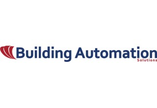 Building Automation Solutions logo
