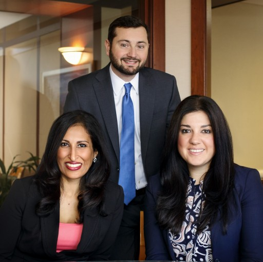Neubert, Pepe & Monteith, P.C. Names New Partners