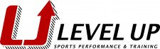Level Up Sports Performance & Training