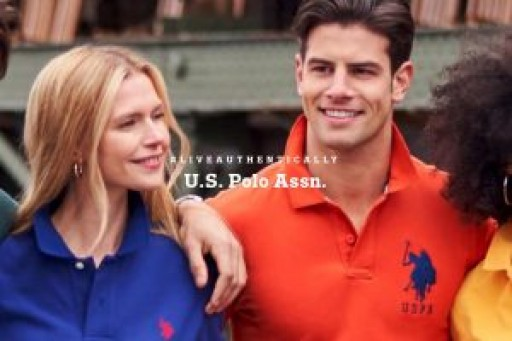 Pulse 2.0 | U.S. Polo Assn. Is Rolling Out A New Global Digital Site