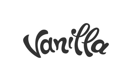 Vanilla Forums Secures Investment From Level Equity