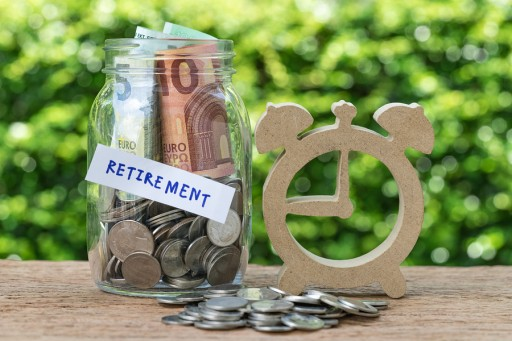 Student Loans Don't Have to Get in the Way of Starting to Save for Retirement by 35, Says Ameritech Financial