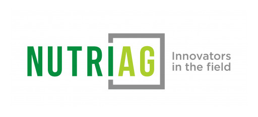 NutriAg Group Continues to Expand Toward 2021 With a Fresh Focus