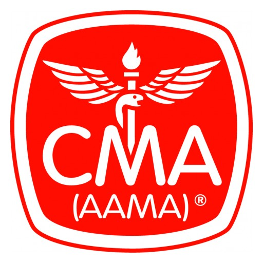 CMA (AAMA) Recertification Policy Change to Take Effect January 1, 2020