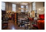 Maison Assouline London Flagship Store
