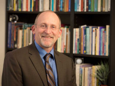 Reed Sheard, Ed.D. Takes Helm of AAAC to Accelerate Education and Application of AI in Advancement
