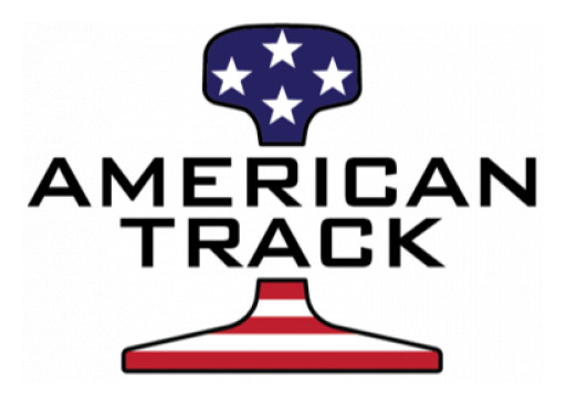 American Track Acquires 'Dirtworks Rail of the Carolinas'