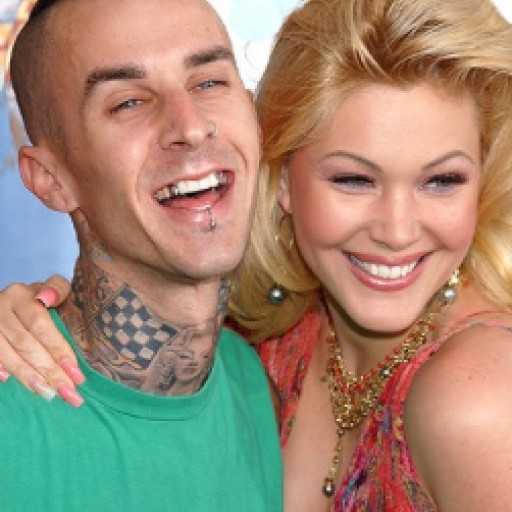 Shanna Moakler Set to Produce LGBT and Anti-Bullying TV Series