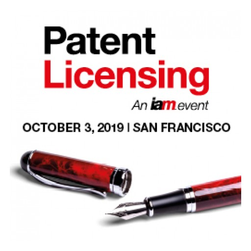 Learn About Battelle's Winning Patent Licensing Tips