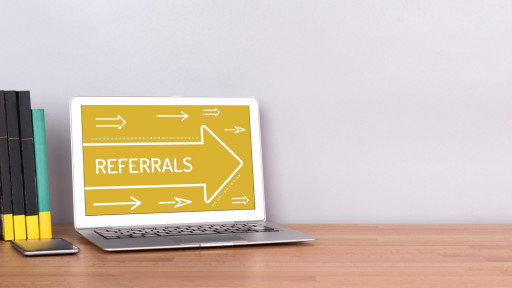 Businesses Overlooking Referrals as Marketing Source to Fall Behind, Expert Warns
