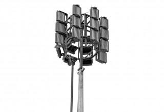 RNT-WCDE-11-HLM65-16X500LTL-LED 4