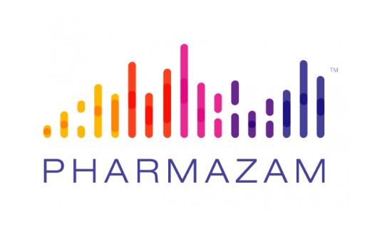 Pharmazam Launches Personalized Real-Time Medication Management and Healthcare System