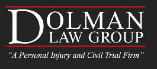New Port Richey Personal Injury Law Firm Reminds Hit-and-Run Accident Victims to Retain an Attorney