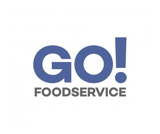 GoFoodservice 2020 Recap