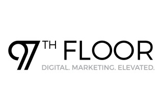 97th Floor wordmark
