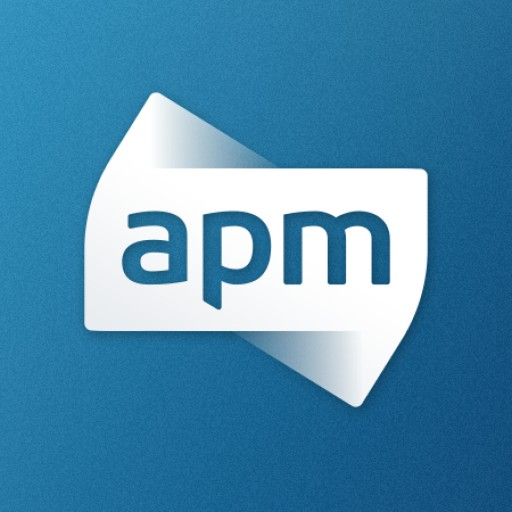 APM Chat Is a Rewarding Win-Win Solution for Advertising