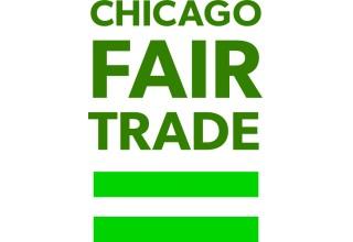 Chicago Fair Trade
