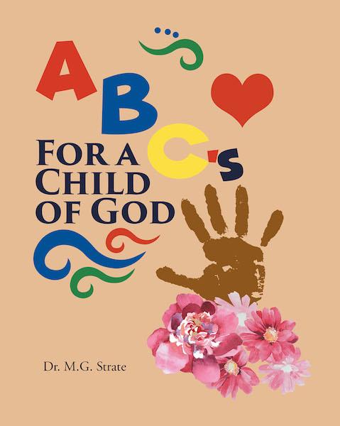 Gods Pharmacy Book