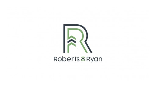 Roberts & Ryan Investments to Be Mentored by Citi in New Partnership Agreement