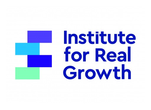 Institute for Real Growth Announces 'IRG 100' Selected Participants for IRG CMO Leadership Program