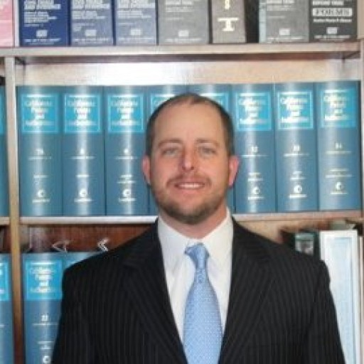 Personal Injury Lawyer Steven M. Sweat Urges Motorists to Exercise Caution in Light of Serious Accident in Huntington Beach