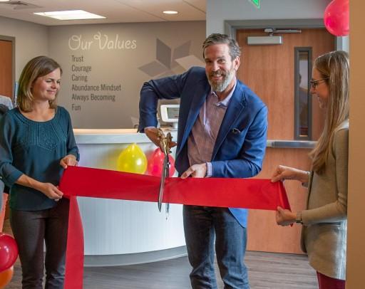 Grove Dental Group and Orthodontics Opens New Orthodontics Loft